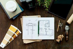 progetti di home restyling