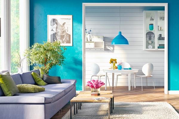Home restyling per la tua casa