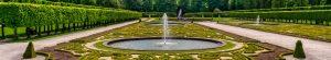 Progettazione giardini Torino