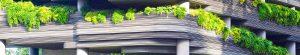 Realizzazione terrazzi e giardini pensili Torino