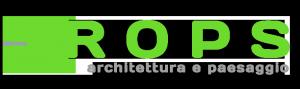 Rops architettura e paesaggio