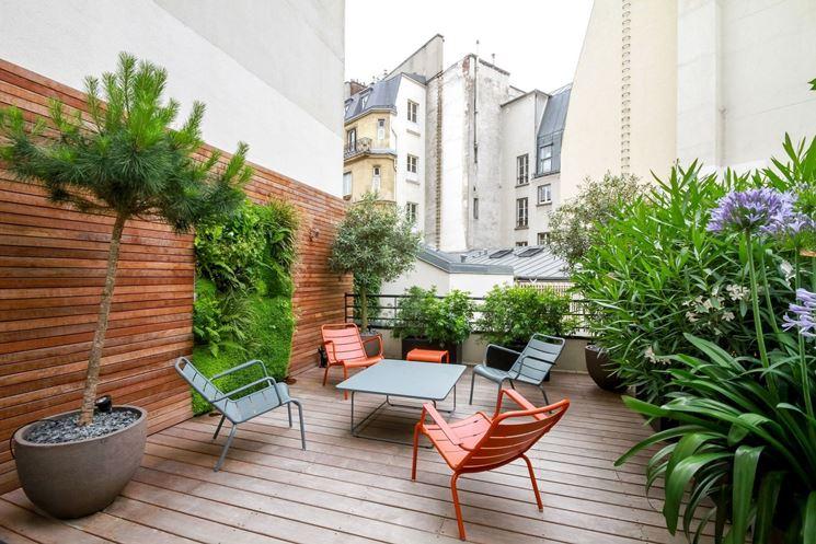 piante-per-terrazze_ng4